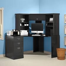 minimalist desks reception desks receptions and on pinterest arafen