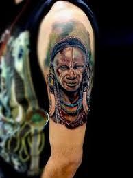 tattoo studio bandung tattoo gallery studio art bodyart piercing big guys beauty big