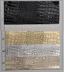Material For Upholstery Leather For Upholstery Sofa Fabric Material Wholesale Sofa Grid