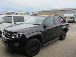 volkswagen amarok interior car picker black volkswagen amarok