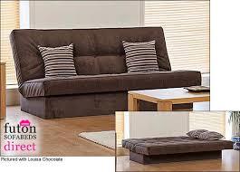Uk Sofas Direct Sofa Ideas Sofa Direct Uk