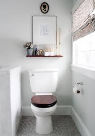 decorating ideas for a bathroom 10 fancy toilet decorating ideas toilet fancy and organizing