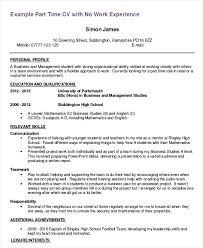 time resume template guide resume builder sle for teenagers teen