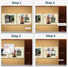 photo book pages apple photo book printing prestophoto