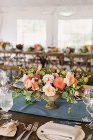 fairytale country wedding