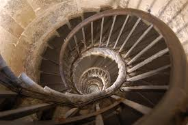 file monument stairwell jpg wikimedia commons