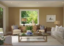 11 good neutral colors for living room best paint colors for