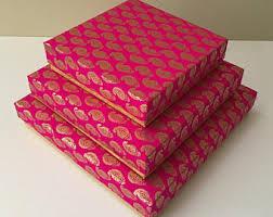 indian wedding mithai boxes mithai boxes etsy