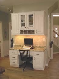 Kitchen Desk Cabinets Kitchen Desk Cabinet Kitchen Desk Cabinet Cabinetry Cabinets On Sich