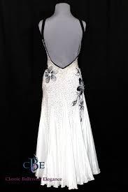 classic ballroom elegance smooth u0026 standard ballroom dance