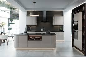 kitchen design online free 100 kitchen design online free 3d interior design online