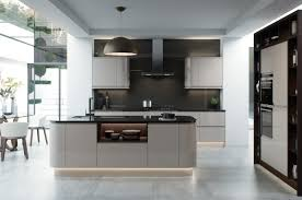 Design Your Own Kitchen Layout Free Kitchen Favored Design Your Kitchen Plan Beloved Lowes Design