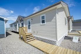 moduline homes floor plans craig u0027s home sales