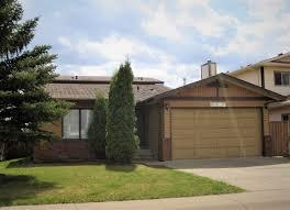 level split edmonton homes for sale home pros real