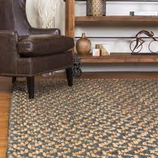 Herringbone Jute Rug Rugs Area Rugs Wool Rugs Shag Rugs U2013 Artesanos Design Collection