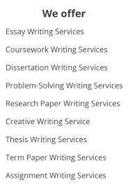 cheap essay papers online to manage your assignment bestessayguru