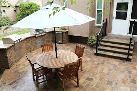 why all families should have an outdoor living space