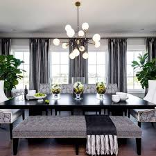 Kitchen And Breakfast Room Design Ideas Dining Room Budget Simple Photos Dining More Ideas And
