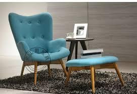sofa chair for bedroom comfortable bedroom chairs viewzzee info viewzzee info