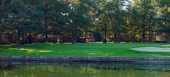 crossville tn golf resort bertram golf packages in fairfield glade tennessee lake tansi