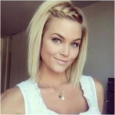 how to pull back shoulder length hair 25 hair and makeup tutorials shoulder length hair shoulder