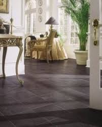 where can i get black laminate flooring