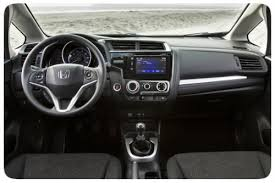 manual transmission honda pilot does the honda fit come with a manual transmission