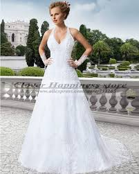 wedding dresses for middle aged brides 78 with wedding dresses for