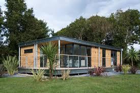 Home Design Bakersfield Best 60 Modular Homes Design Software Decorating Design Of