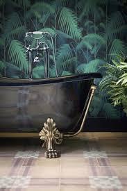 Bathroom Wall Murals Uk The 25 Best Bathroom Mural Ideas On Pinterest Murals Wall