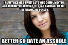 Cheating Girlfriend Memes - cheating girlfriend logic cheating girlfriend girlfriends and humor