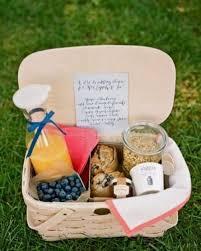 Cool Wedding Gifts 15 Creative Wedding Morning Gifts For The Bride Weddingomania