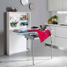 Expandable Table Furniture Expandable Console Table Expandable Console Table