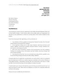 tips on writing a cover letter u2013 gruppa me