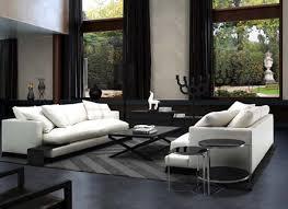 modern home interior design photos modern home design ideas new ideas modern house interior designer