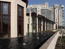 Realtyheights Faqs by Dlf Aralias Homes Properties For Rent In Dlf Aralias Nestoria