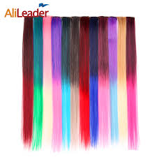 Red Blonde Hair Extensions by Compare Prices On Ombre Red Blonde Online Shopping Buy Low Price