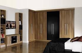 master bedroom wardrobe designs wardrobe bedroom furniture