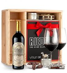 Wine Set Gifts All Fine Wine Gifts