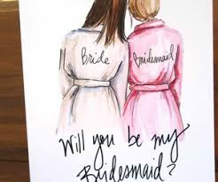 Wedding Quotes For Bride 37 Images About Wedding Quotes On We Heart It See More About