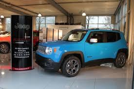jeep renegade sierra blue jeep renegade sierra blue benetton xx benetton xx photos