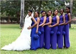 bridesmaids accessories tips to choose bridesmaids accessories