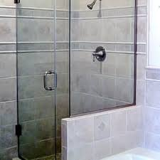 Cheap Shower Door Affordable Shower Doors 21 Photos Glass Mirrors 3715