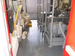 Industrial Concrete Floor Coatings Industrial Epoxy Floor Coatings Orlando Painters Llc