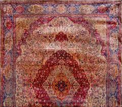 How To Sell Persian Rugs by Silk Persian Rugs For Sale Roselawnlutheran