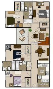 245 best planos de casas images on pinterest architecture