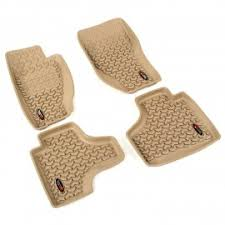 jeep liberty car mats jeep floor liners mats cargo liners by rugged ridge