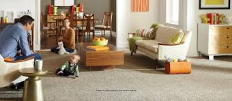 Carpets For Living Room by Flooring In Ardmore Ok Cunningham U0027s Flooring America