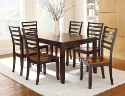 Silver Dining Chair Steve Silver Dining Room Sets Steve Silver Co