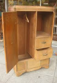 Antique Bedroom Furniture Furniture Extraordinary Bedroom Dresser And Wardrobe Furniture